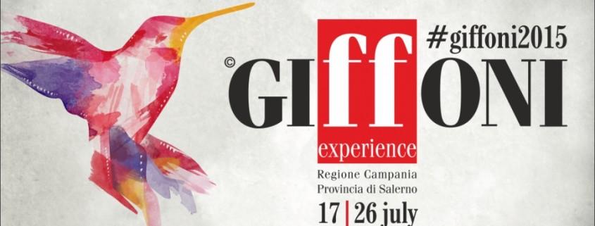 Festival_Giffoni_2015_inFOODation