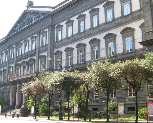 Università-Federico-II